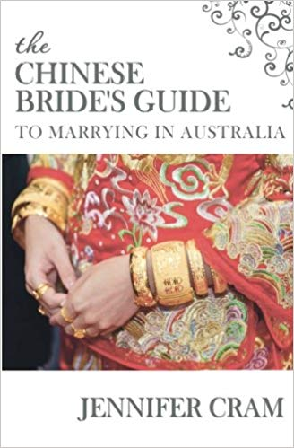 The Chinese Bride's Guide to
