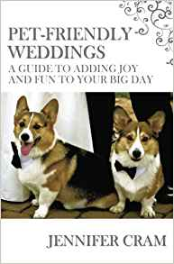Pet-Friendly Weddings by