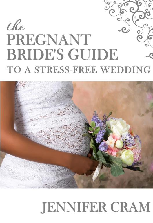 Pregnant Brides Guide to a