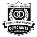Member of
